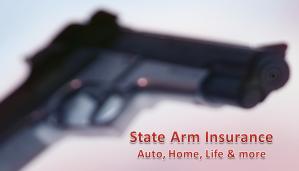 high-caliber-insurance