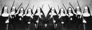 nuns-with-guns1
