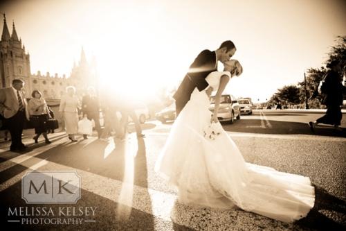 www.melissakelseyphotography.com