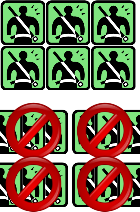 whole-passengers