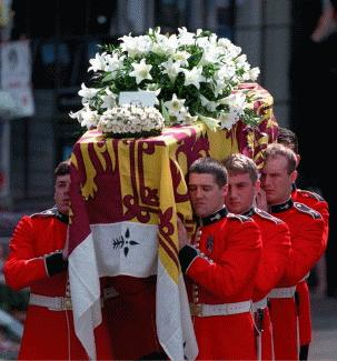 diana coffin
